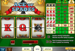 ace-of-spades-online-slot-machine-playn-go